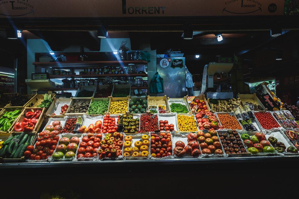 barcelona market-21.jpg