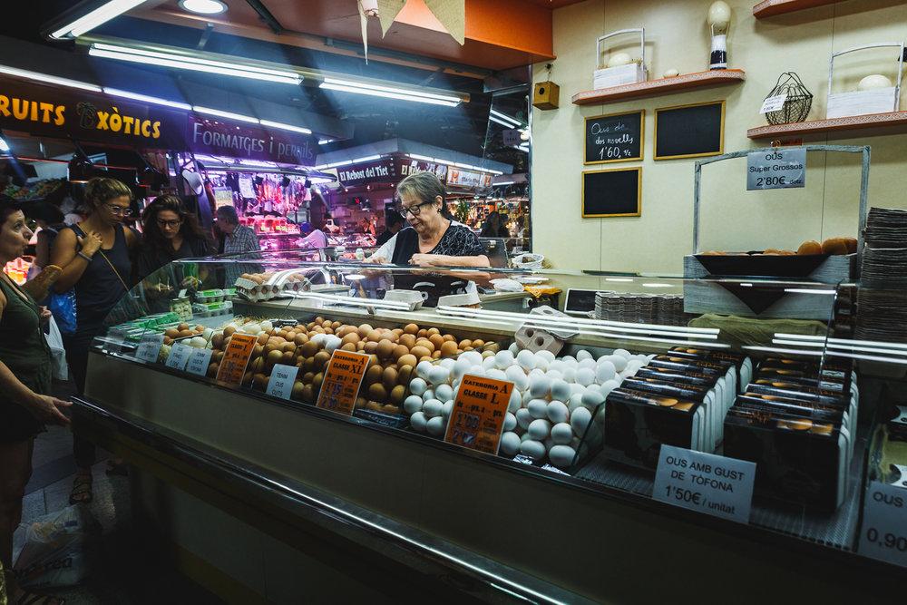barcelona market-24.jpg