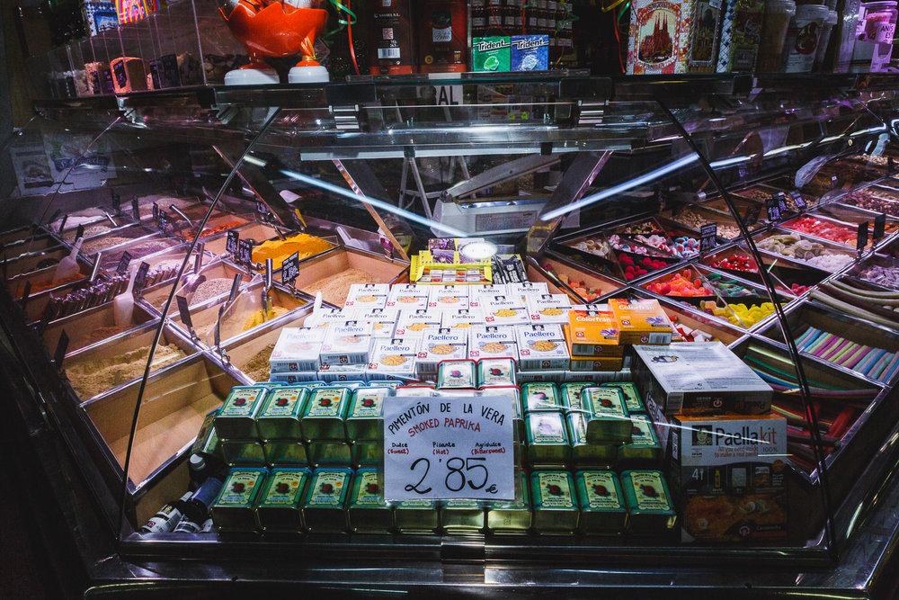 barcelona market-25.jpg