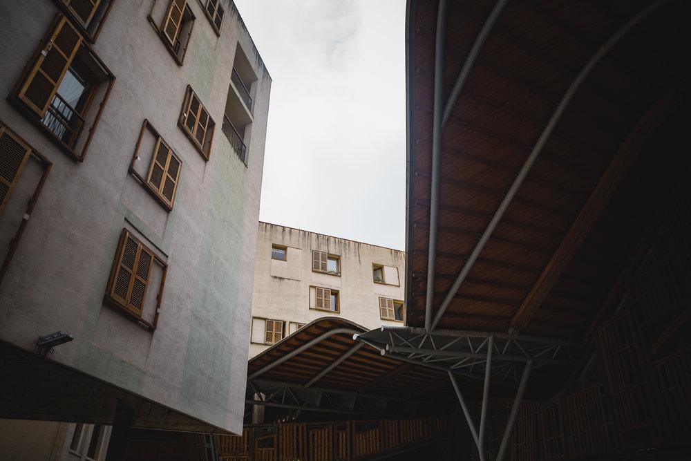 barcelona market-27.jpg
