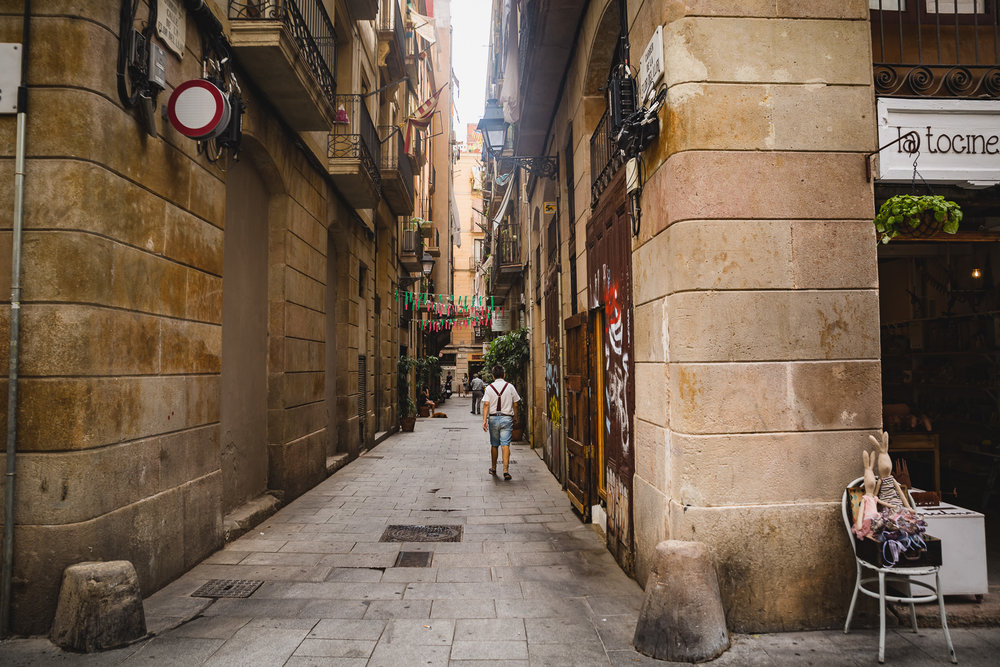 barcelona market-29.jpg