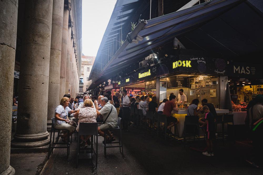 barcelona market-31.jpg