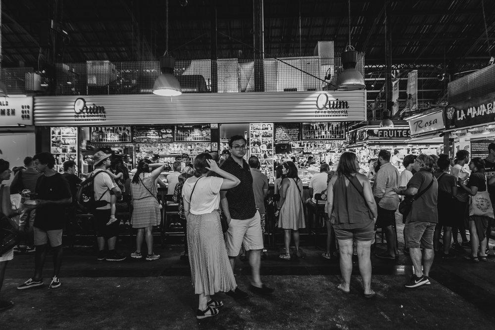 barcelona market-32.jpg