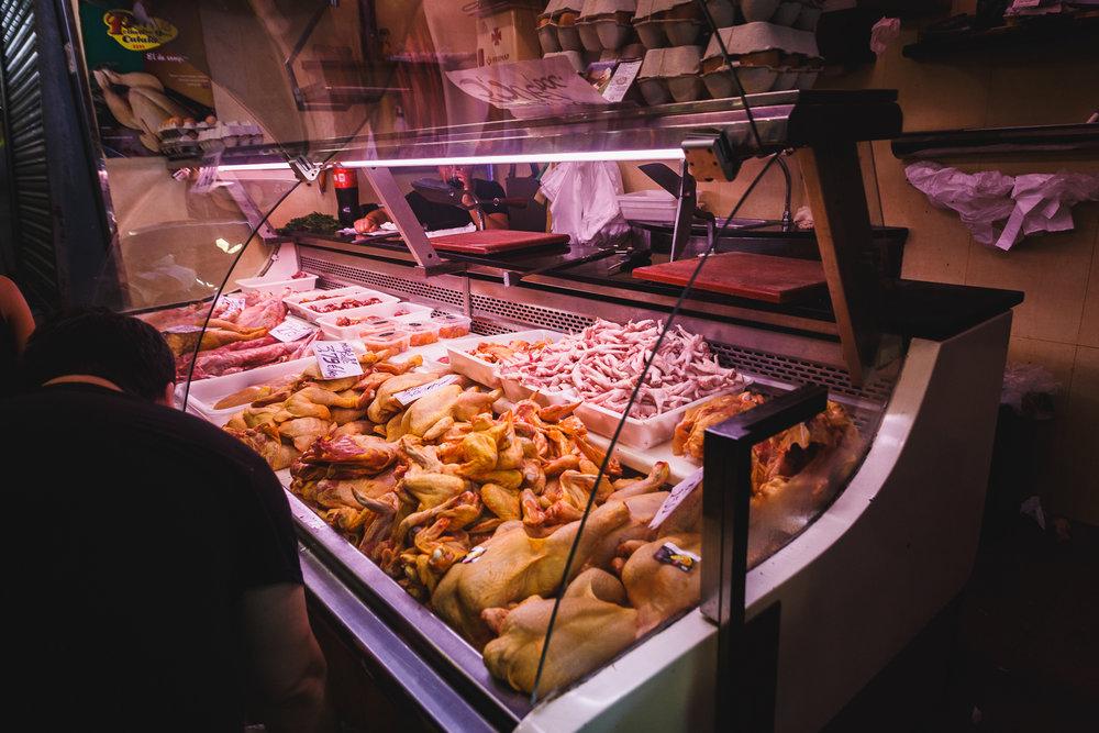 barcelona market-36.jpg