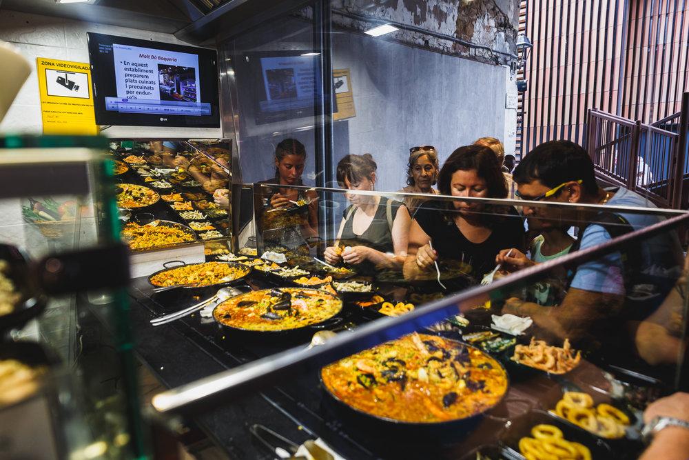 barcelona market-39.jpg