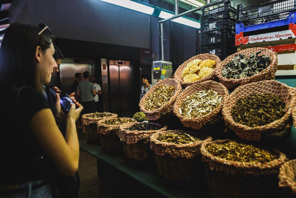 barcelona market-41.jpg