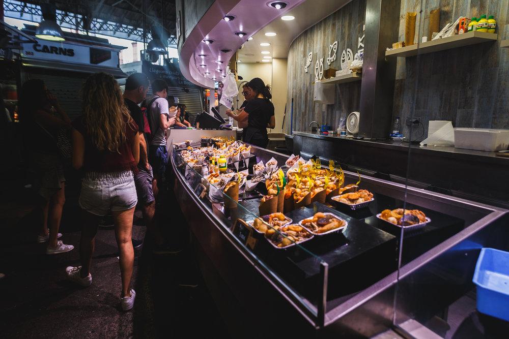 barcelona market-45.jpg