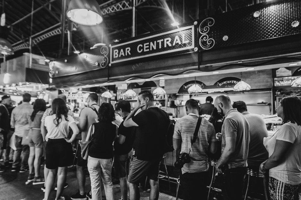 barcelona market-42.jpg