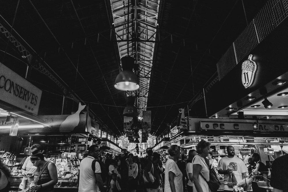 barcelona market-43.jpg