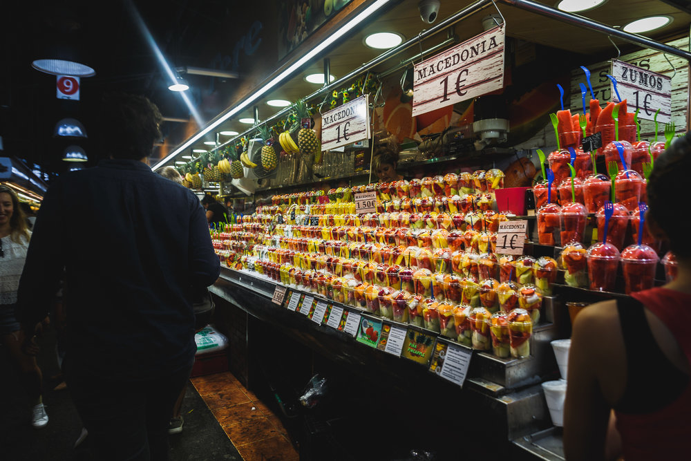 barcelona market-48.jpg