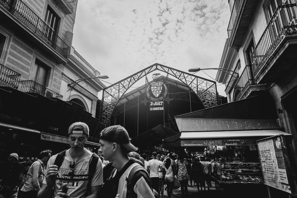 barcelona market-56.jpg