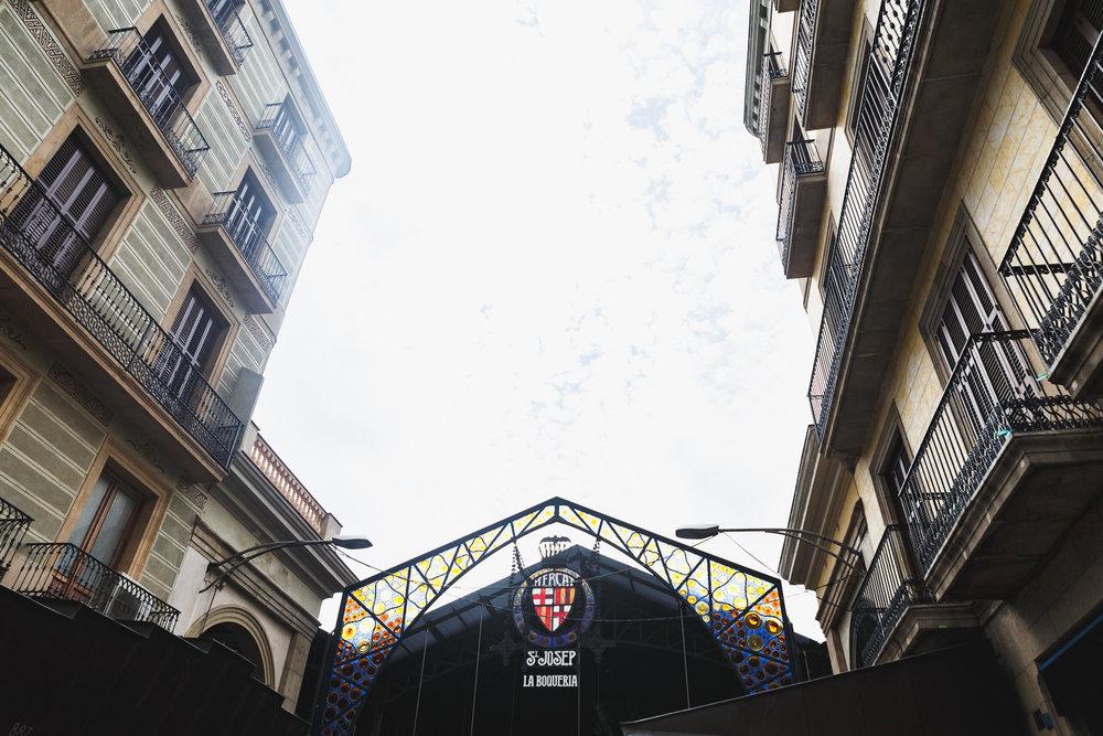 barcelona market-57.jpg
