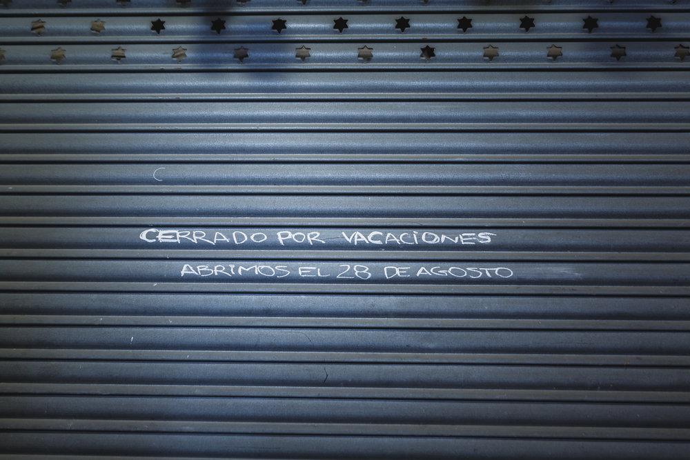 barcelona market-40.jpg