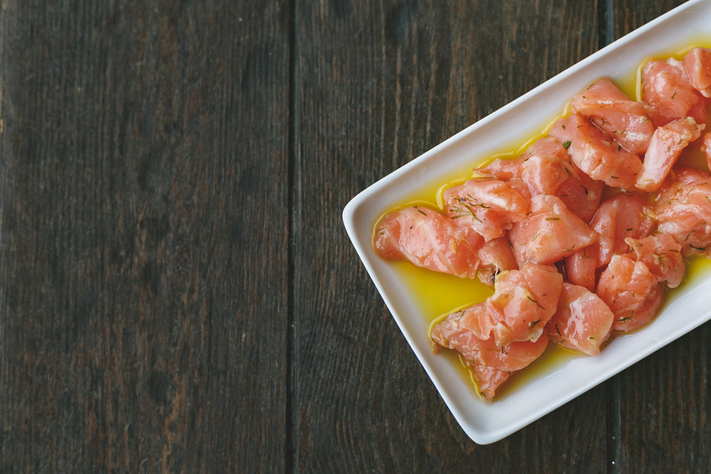 fotografia salmon marinado.jpg