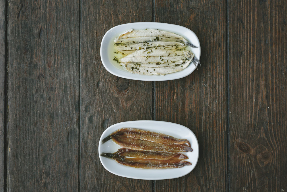 boquerones anchoas.jpg