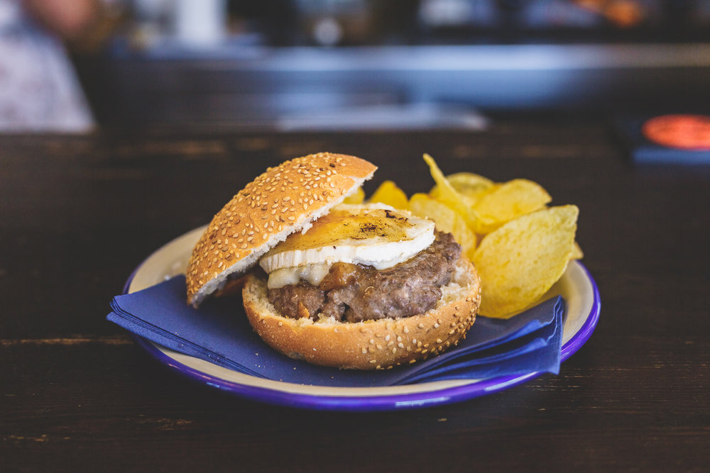 hamburguesa queso de cabra.jpg
