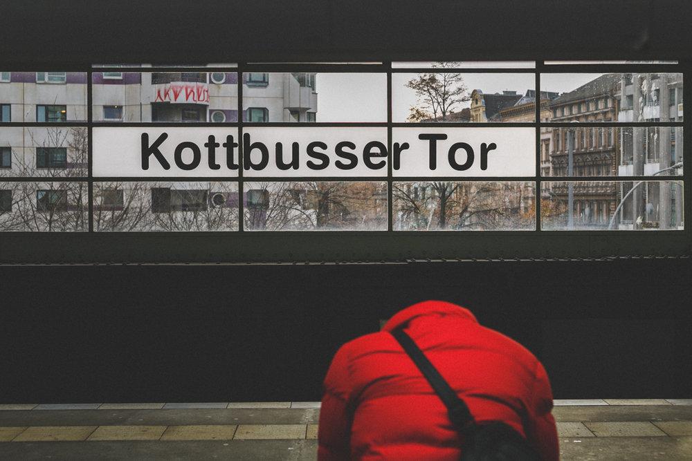 BERLIN2-12.jpg