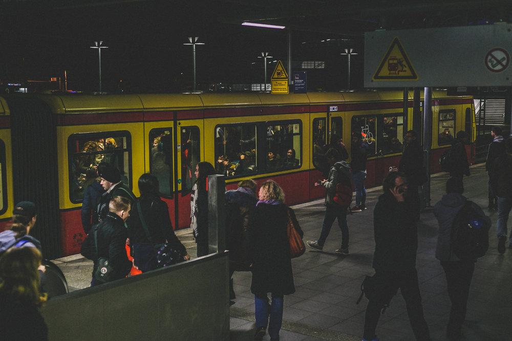 BERLIN2-15.jpg