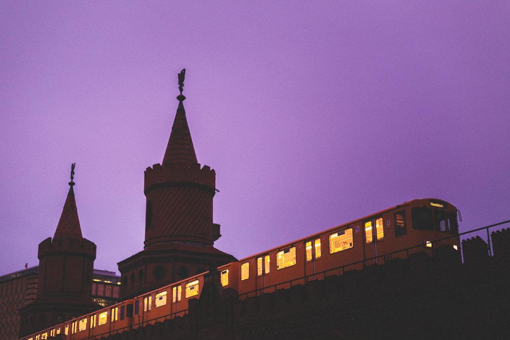 BERLIN2-19.jpg