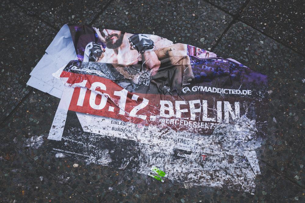 BERLIN2-22.jpg