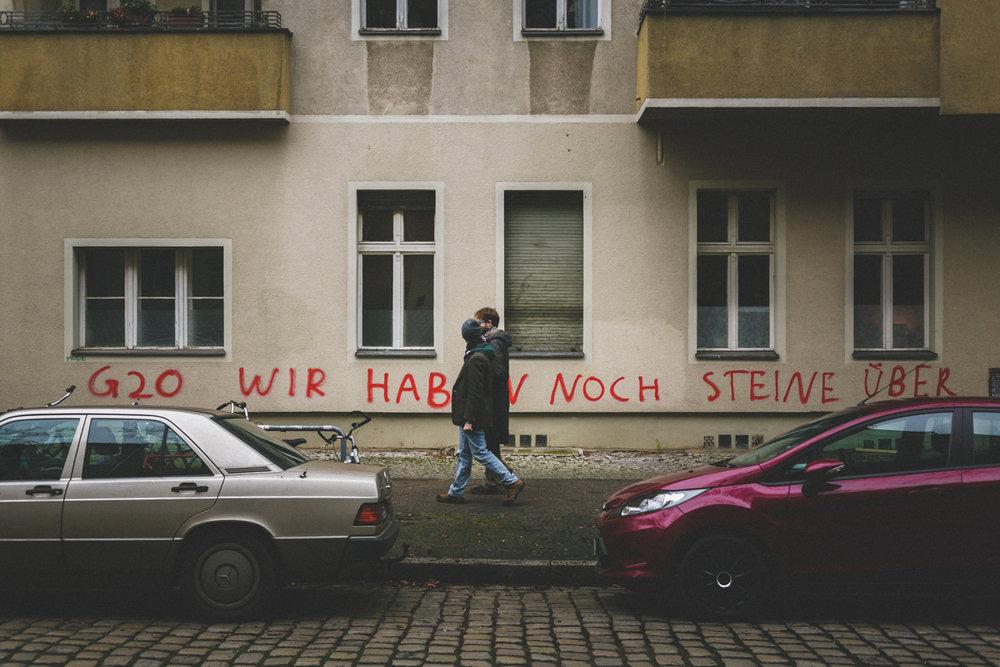 BERLIN2-23.jpg