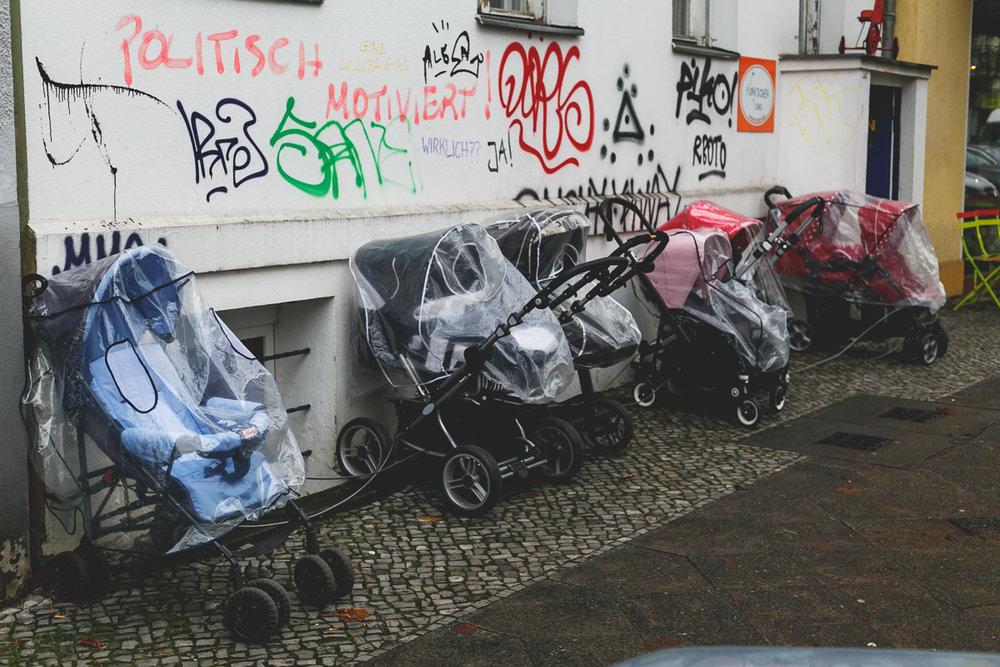BERLIN3-1-3.jpg