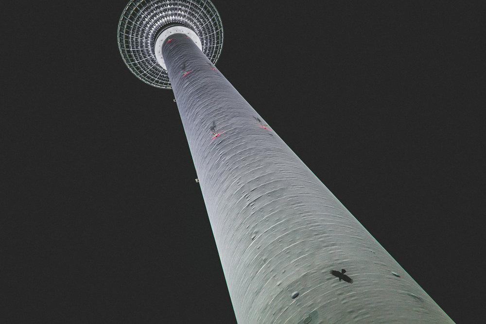 BERLIN3-1-38.jpg
