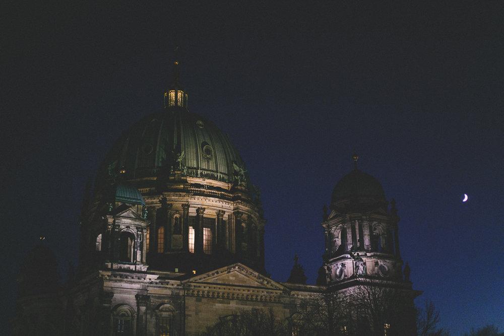 BERLIN3-1-37.jpg