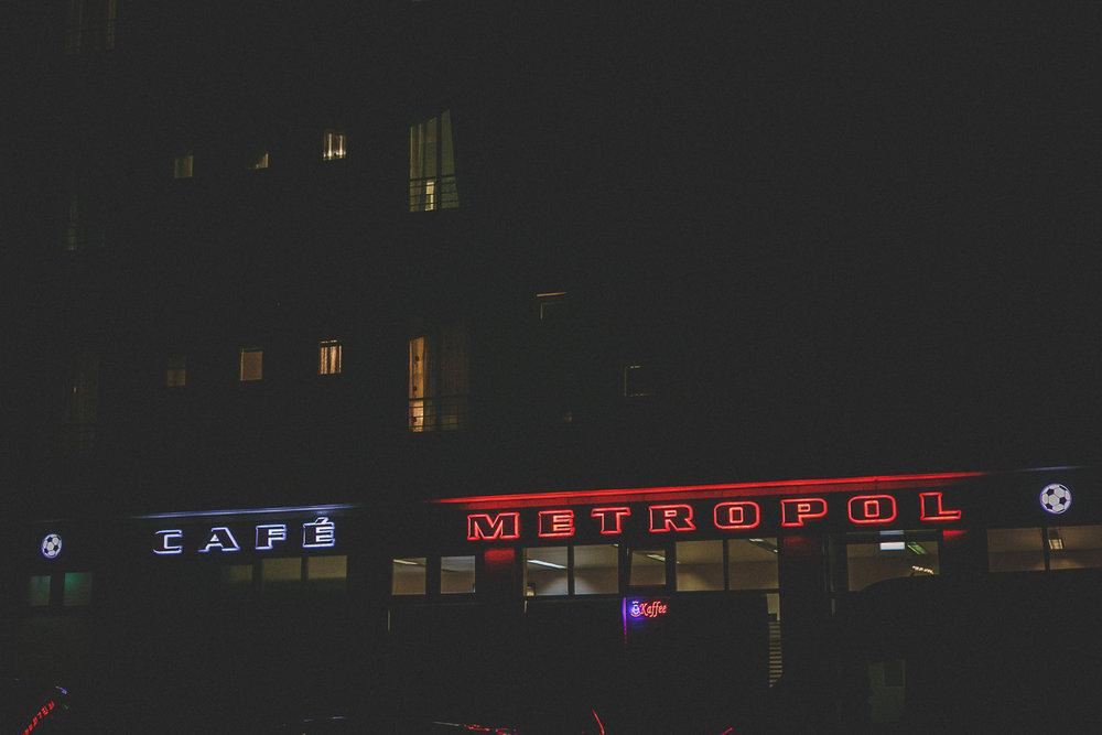 BERLIN3-1-23.jpg