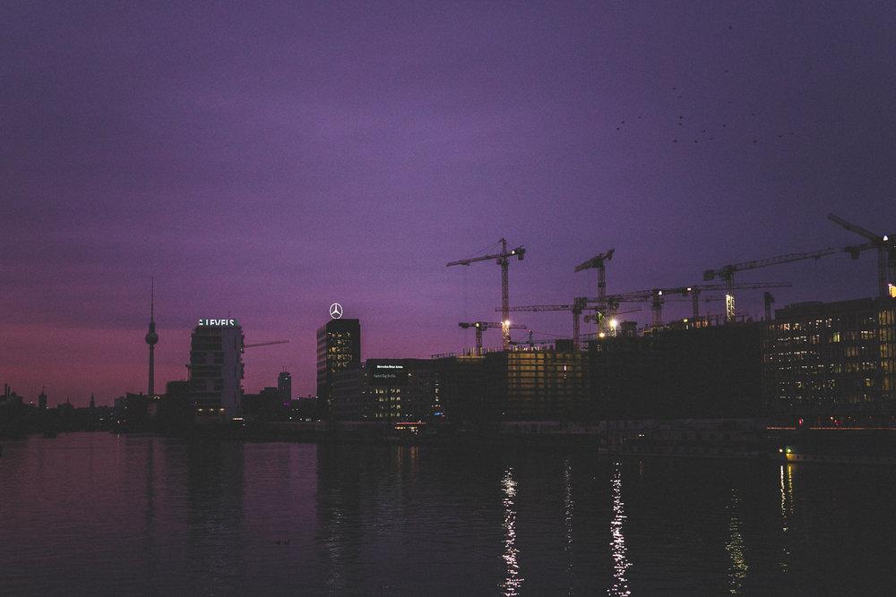 BERLIN3-1-18.jpg