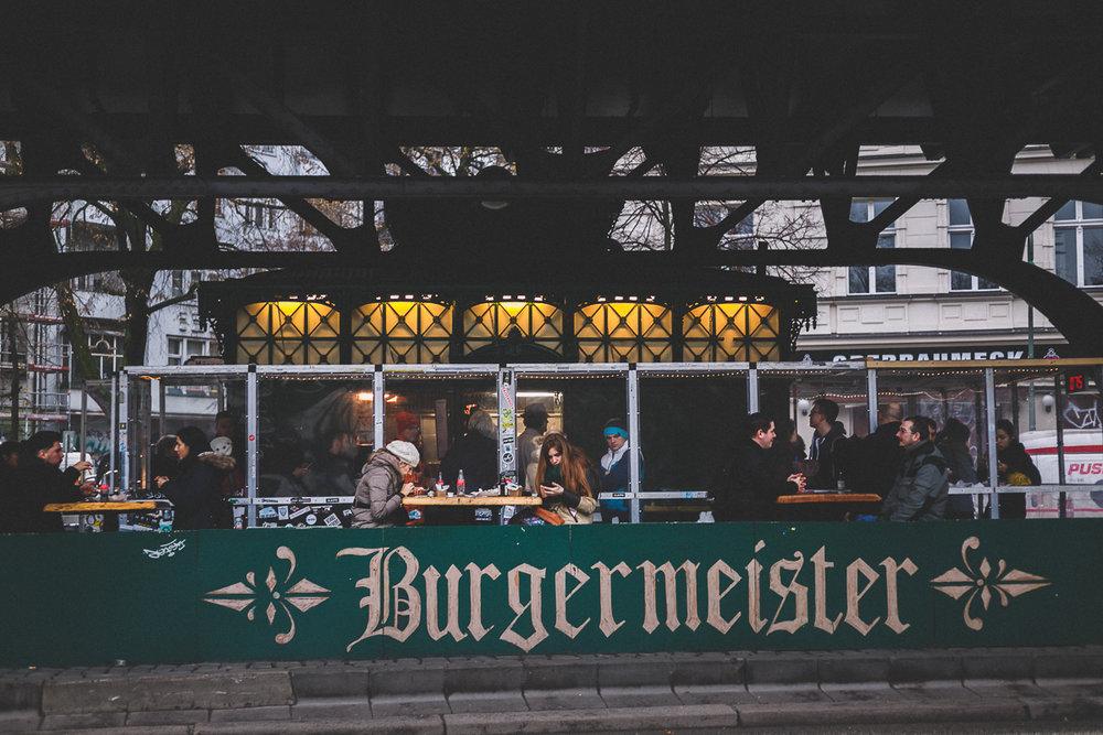 BERLIN3-1-15.jpg