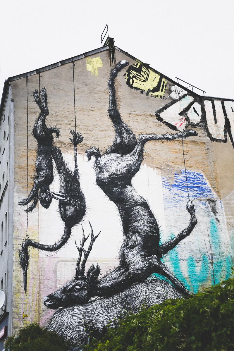 BERLIN3-1-12.jpg