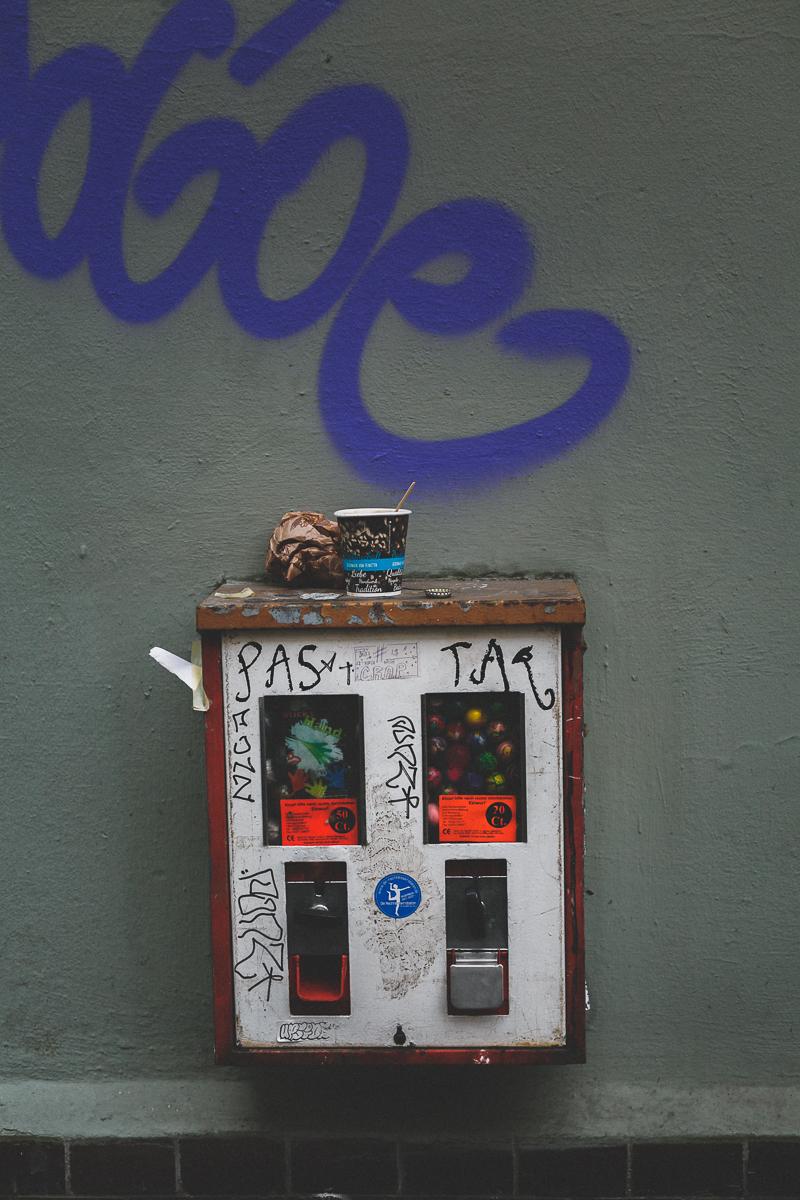 BERLIN3-1-10.jpg