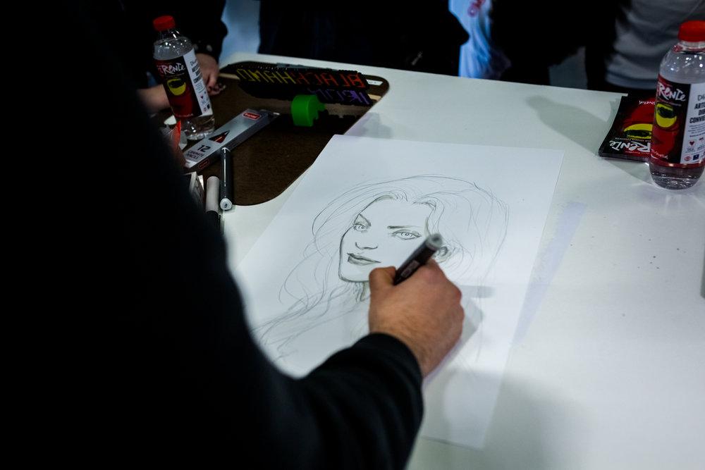 dibujos por sonrisas-103.jpg
