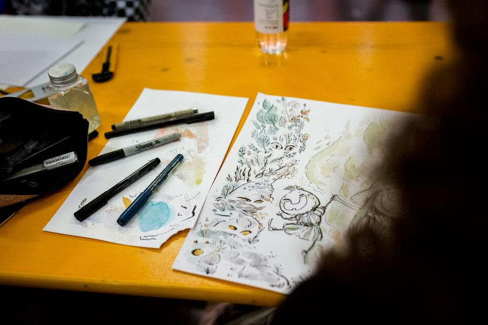 dibujos por sonrisas-149.jpg