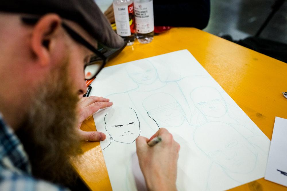 dibujos por sonrisas-220.jpg