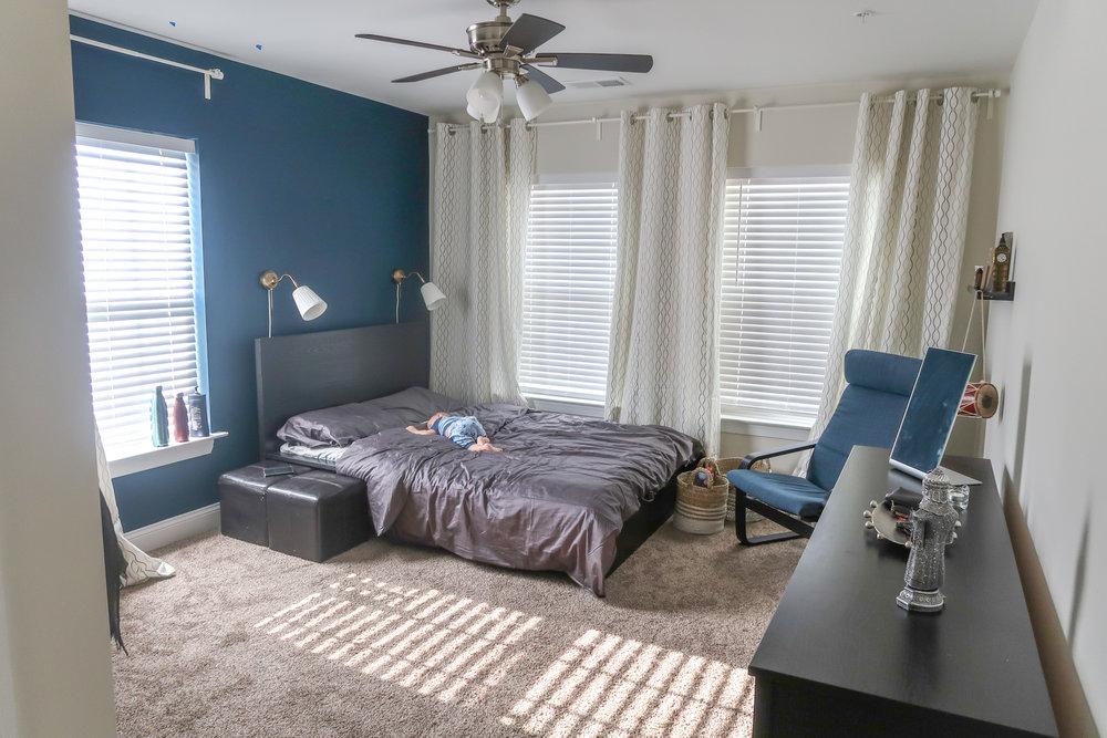 Bedroom Basics M A D H I H A Cool Bedroom Basics