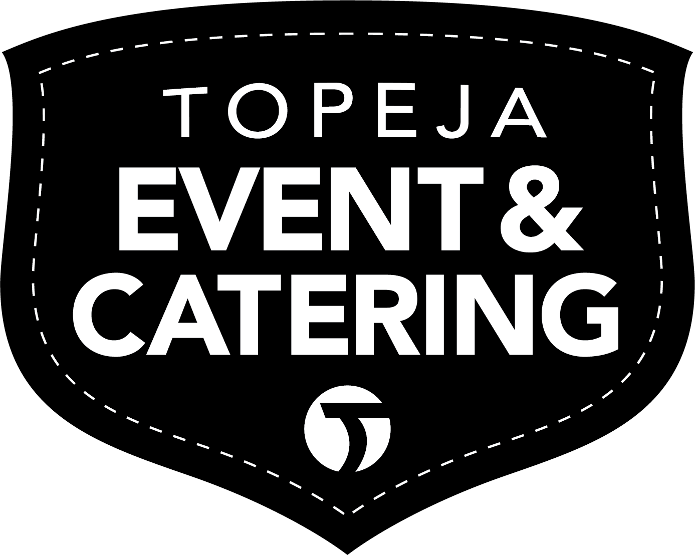 Topeja Event & catering