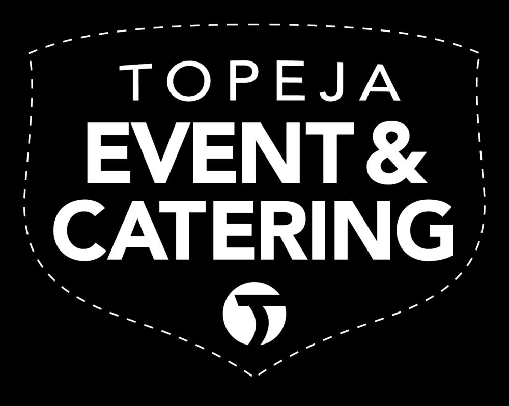Catering och event i Dalarna Sälen