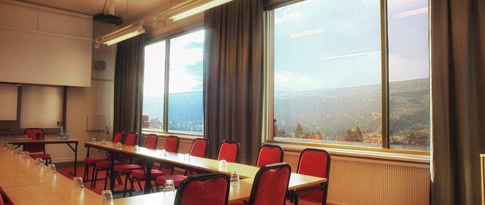 Bra konferens i Sälen.jpg