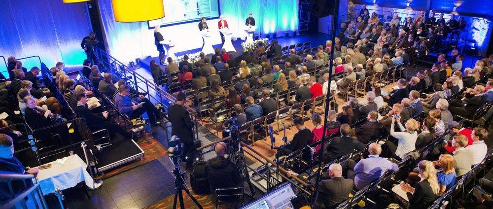 Konferens i Sälen.jpg