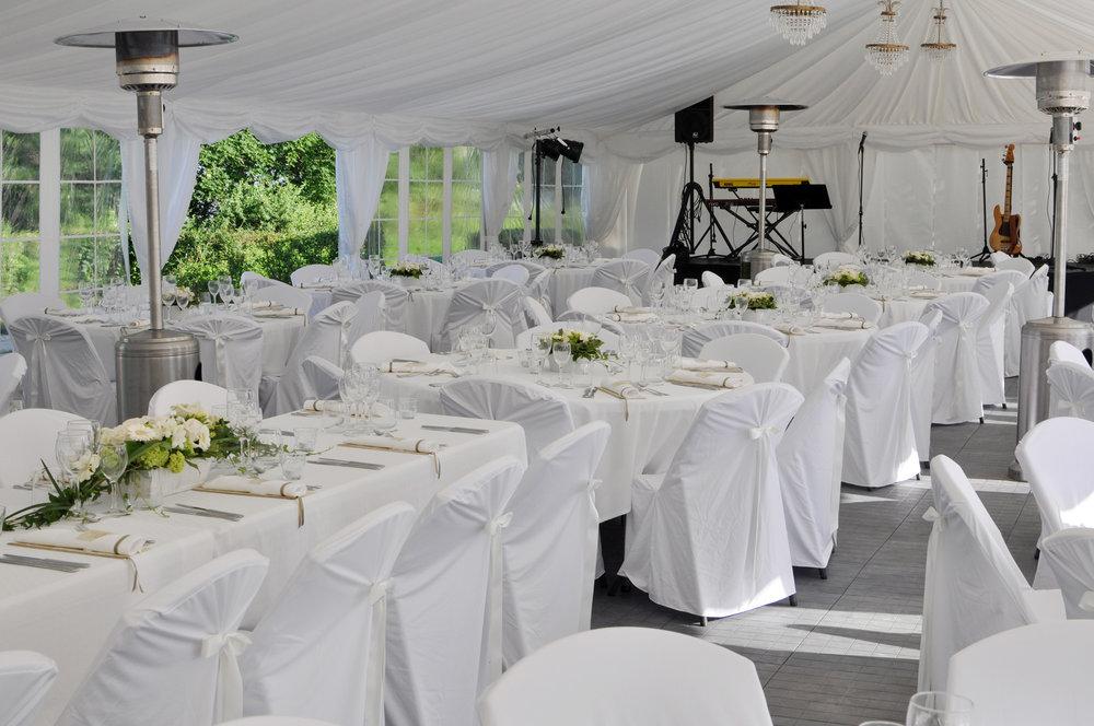 Festarrangemang bröllop sälen.jpg
