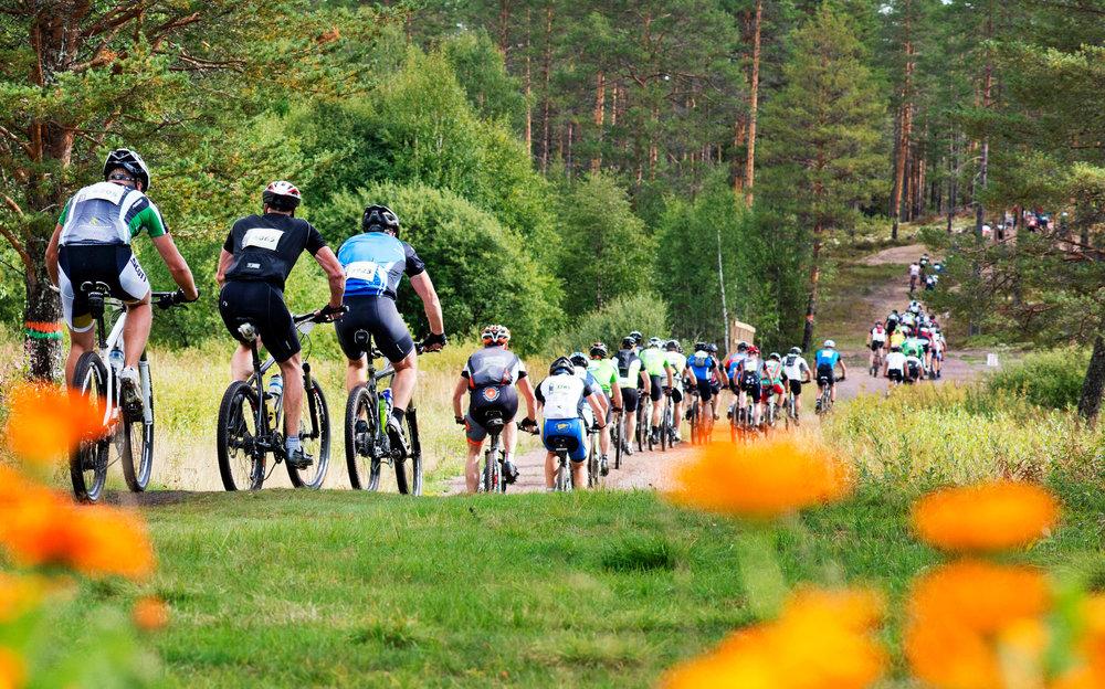 sportevent cykelvasan i sälen.jpg