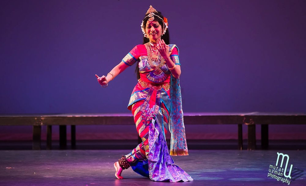 Nandini Shyama 4.jpg