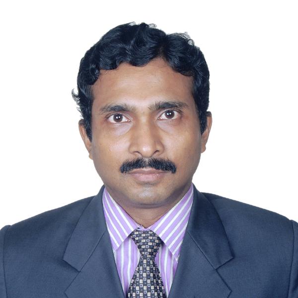 Secretary_ Indranil Sau_ Photo.jpg