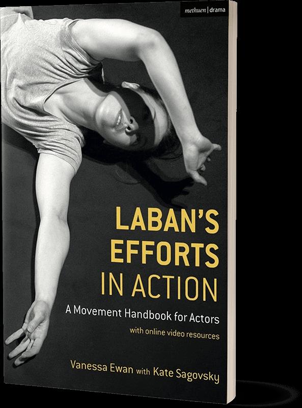 labans-efforts-in-action-book.png