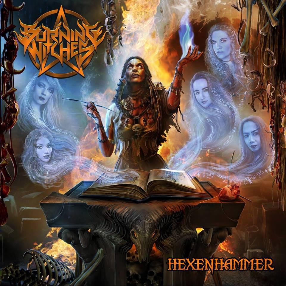 BW Hexen cover.jpg