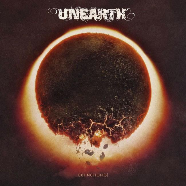 UNEARTH.jpg