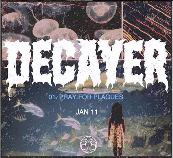 Pray For Plagues.JPG