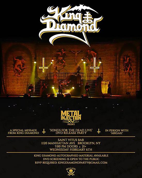 king-diamond-flyer.jpg